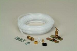 PROFLO® Ice Maker Kit With 25 Ft Poly PFXIMK25P