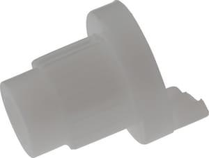 Brizo Insert in White DRP23618