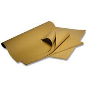 44 x 41 in. Kraft Paper Sheet HP208646