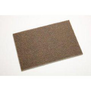 3M 6 x 9 in. Heavy Duty Hand Pad (Box of 20, Case of 2 Boxes) 3M48011650550