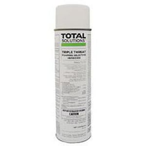 Athea Laboratories Eliminator™ 12 oz. Triple Threat Foaming Selective Herbicide ATH8363