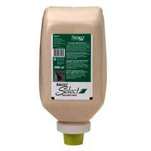 SC Johnson Kresto® 2000ml Hand Cleanser DPN28715706