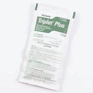 Ecolab Triplet® 1 oz. Plus Sanitizer E6117380