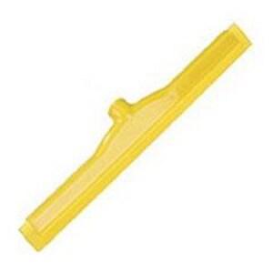 Carlisle Sparta® 24 in. Single Blade Floor Squeegee C3656804