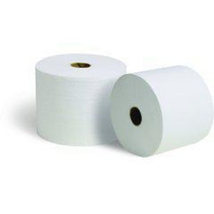 Cascades PRO Perform® 4 x 3-9/10 in. High Capacity 2-ply Bath Tissue in White (Case of 80) CT140
