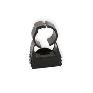 Uponor 1/2 in. 100 Pack Pex Clip UF7051258