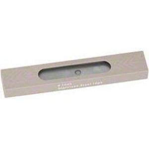 Ettore Products 6 in. Replacement Scraper Blade ETT1045