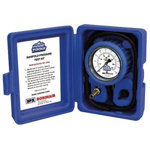 Service Solutions US Manifold Pressure Test Set 35 psi R42160