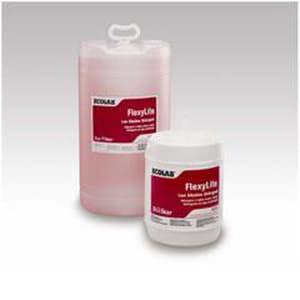 Ecolab Tri-Star™ FlexyLite 5 gal Laundry Detergent E6116326