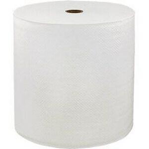 Solaris Paper Nvi® LoCor® Premium Roll Towel (Case of 6) S46899