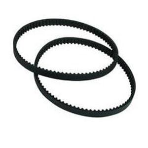 Karcher Belt for Sensor Vacuum Cleaners W86005000