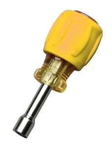RAPTOR® 5/16 in. Magnetic Nut Driver 1 Piece RAP14552