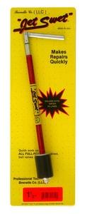 Brenelle Jet Swet™ 1-1/2 in. Jet Swet Single Tool Plug B00