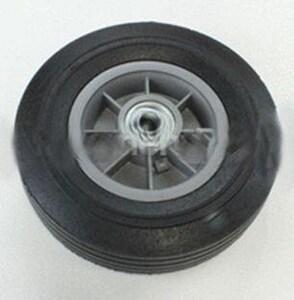 RIDGID 8 in. B6450 Wheel R93325