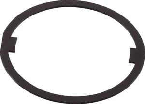 Brizo Baliza® Glide Ring for Brizo 63005LF Faucets DRP60137