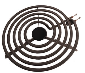 Supco 5T8 2100W Surface Element SMP21YA