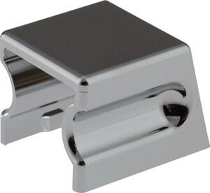 Delta Faucet Polished Chrome Cap D4124CBG