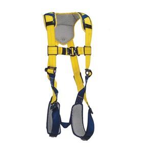 DBI-SALA® Delta™ Size XL Comfort Vest Style Harness D1100938