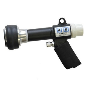 AB Airbags TRIGG STY DUNNAGE AIR BAG INFLATOR APA1M