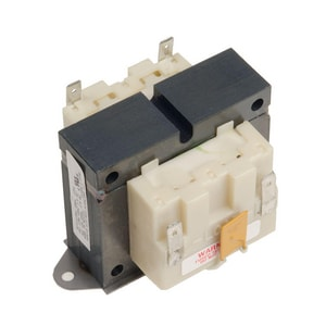 Bunn 120V 60Hz Transformer for Ultra 2 Frozen Drink Machine B276441002