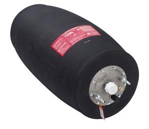 Cherne I Series Muni-Ball® 20-40 x 18-1/2 in. Bypass Plug C312408