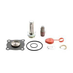 Red Hat® Solenoid Valve REBUILD Kit A302274
