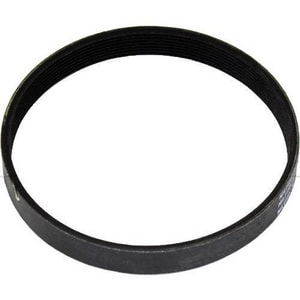 Nilfisk Polybutylene V Belt for AquaClean™ 16ST, 16XP, 18FLX and 18ST Floor Scrubbers N56265024