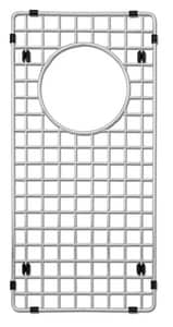 Blanco America Precision™ 9 x 16 in. Stainless Steel Sink Grid B224406