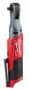 Milwaukee M12 FUEL™ 3/8 x 10-87/100 in. Ratchet Bare Tool M255720