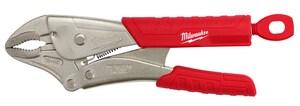 Milwaukee® Torque Lock™ 10 x 2 in. Plier M48223410 at Pollardwater
