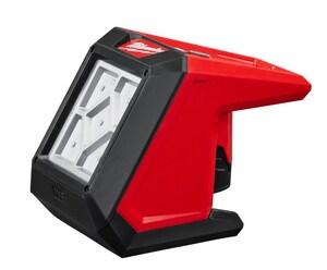 Milwaukee M12™ 12V Portable Worklight M236420