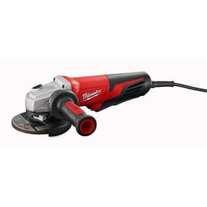 Milwaukee® 11000 RPM Small Angle Grinder Paddle M611731 at Pollardwater