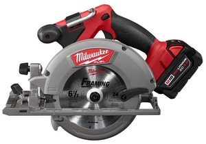 Milwaukee M18™ 18V 1/2 in Hammer Drill M260722