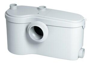 SFA Saniflo USA Sanibest Pro® 3/4 in. Grinder Pump SAN013