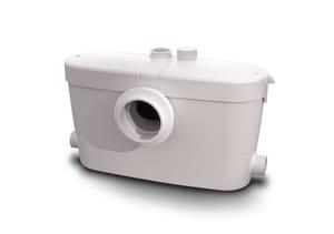 SFA Saniflo USA Saniaccess 3® 1/2 hp Macerator Pump SAN082
