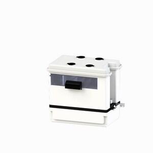 SFA Saniflo USA 115V Condensate Pump SAN041