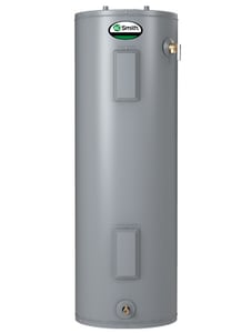 A.O. Smith ProLine® 56-1/2 in. 55 gal 240V 6kW Residential Tall Electric Water Heater AENT55372053S19