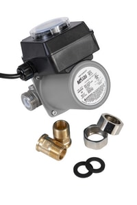 State Industries Apcom® 1/2 in. Union FIP Dedicated Return Water Recirculation System S100306290