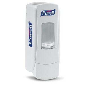 PURELL ADX-7™ 700ml Soap Dispenser in White G872006