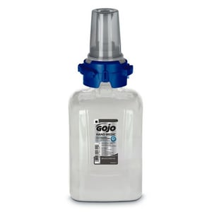 GOJO 685ml Professional Skin Conditioner G874504