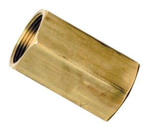 Apac Products 3/4 in. Copper Adapter A902050 at Pollardwater