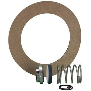 Lead Law Compliant Kit Sealant C22000 F021434