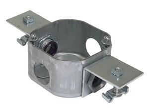 FNW® Steel Electrical Box FNW784943Z
