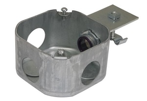 FNW® Steel Electrical Box FNW784941Z