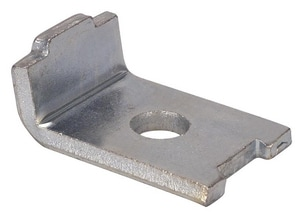 FNW® 1-5/8 x 1/4 in. Notched Strut-to-Beam Clamp FNW7805Z