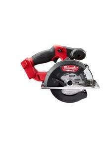 Milwaukee M18™ 18V Metal Cutting Circular Saw Tool M278220