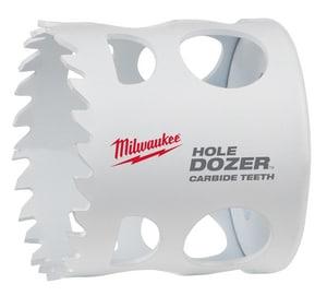 Milwaukee HOLE DOZER™ 2 in. Hole Dozer 1 Piece M49560720