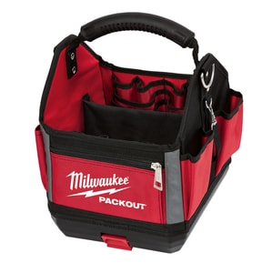Milwaukee 10 in. Tote M48228310