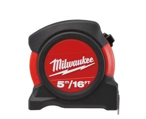 Milwaukee 16 ft. Measure Tape M48225616