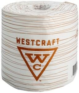 Westcraft 2-ply Bath Tissue (Case of 96) WC3531